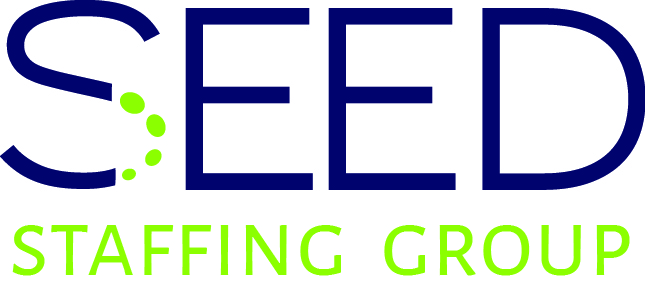 SEED Staffing Group